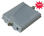GSM repeater booster amplifier Power supply AC110~220V 45~55Hz