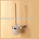bathroom fittings-toiletbrush holder