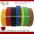 High Temperature Masking Tape