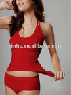 comfortable underwear camisole sets