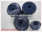 380D/9ply pe plastic spool twine /fishing twine /rope