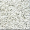 Solar White granite price