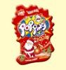 P275 Christmas Pop Candy 7g