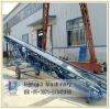 Moveable Conveying Equipment