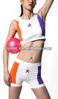 sport wear woman