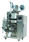 automatic liquid pouch packing machine,Small Pouch Packaging Machine ,liquid packing machine /Telephone 86 15239520540