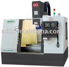 XD-650VMC CNC milling machine