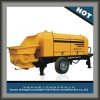 Chinese Factory HBT60-13-90S Concrete Delivery Pump