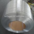 8x0.6 aluminum tube Temper O or H112