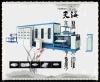 Polystyrene Foam Tray Machine TH-1100/1250