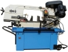 BS-912B Sawing machine