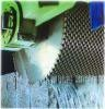 1000mm multi blade segment to cut indian granite for Pedrini 56nos multi blade machine
