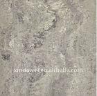 Grey Color Ceramic Tile