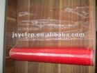 40cm*10Y ,37cm*10Y,38cm*10Y sew edge organza rolls for decoration
