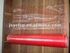 40cm*10Y ,37cm*10Y,38cm*10Y sew edge organza rolls for decoration
