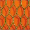 20 gauge pvc coated hexagonal wire netting