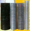 (Factory) Welded Wire Mesh Sizes