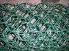 HDPE plastic net