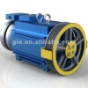 GIE pm motor GSS-SM1 for elevator parts