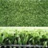 Hockey Artificial Turf,Hockey Artificial Grass