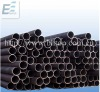 GB8163 standard seamless steel pipe for fuild