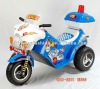 Children car, kids battery operated cars, battery operated toy car, CE Approved
