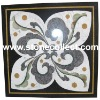 excellent design of marble Waterjet, Mosaic, Medalion