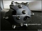 Glorytek low air pressure series down the hole drill bits