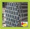 BV Q235 pre-galvanized Steel Pipe