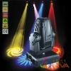 575W martan moving head lights 16ch