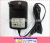 12V2A printer charger for hp,epson,canon,lenovo,samsung etc. printer