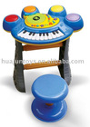 electronic drum ,toy musical instrument,plastic toys