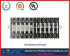 LED Aluminium PCB board