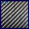 High Quality Fire Resistant Carbon Fiber Fabric