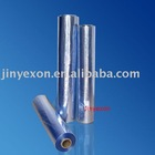 Shrink Film,PVC Shrink Film,Shrink Wrap Film