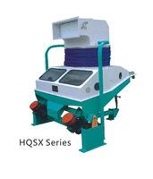 HQSX Series Suction Type De-stoner