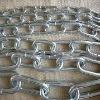 galvanized link chain 03