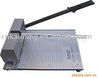KM-291c paper punch