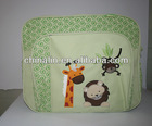 fashion diaper bag mummy bag