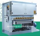 HEAVY-DUTY SINGLE HEAD SANDING MACHINE