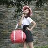 2012 eminent handbag