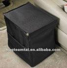 car trash storage bag