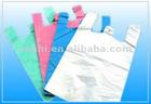 cheap plastic shopping bag