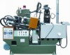 15T metal button making machine