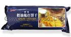 200g Cream Cracker/Biscuit