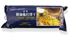 200g Cream Cracker/Biscuit