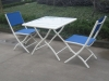 patio chair and table dinding set furniture