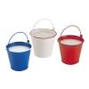 H5-0002/3 Candle bucket