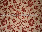 Viscose / Polyester Upholstery Sofa fabric(XSD657)