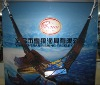 2012 new products hammock